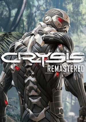 Crysis Remastered Torrent Download Full PC Game