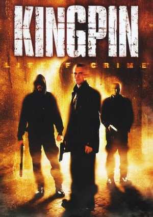 Kingpin Reloaded Torrent Download Full PC Game