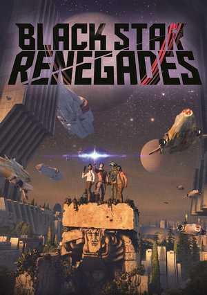 Star Renegades Torrent Download Full PC Game