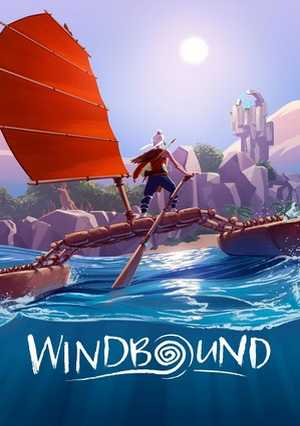 Windbound Torrent Download Full PC Game
