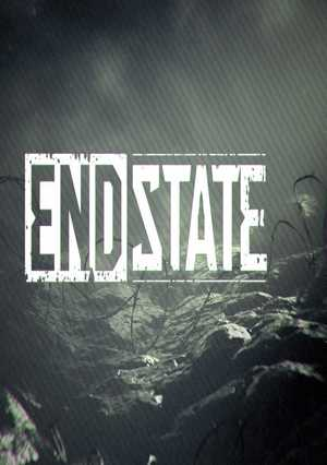 End State Torrent Download Full PC Game