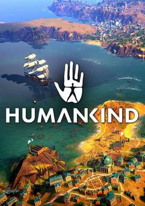 Humankind Torrent Download Full PC Game