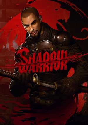 Shadow Warrior 3 Torrent Download Full PC Game