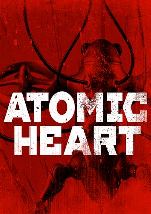 Atomic Heart Torrent Download Full PC Game