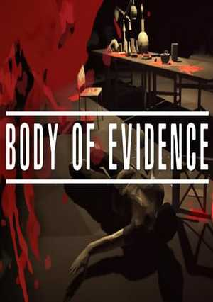Body of Evidence Torrent Download Full PC Game