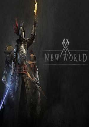 New World Torrent Download Full PC Game