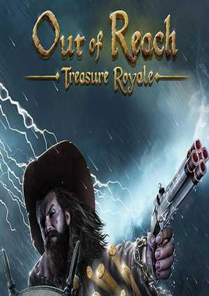 Out of Reach: Treasure Royale Torrent Download Full PC Game
