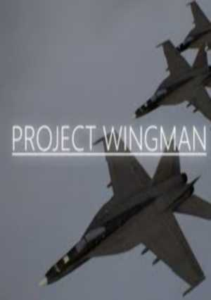 Project Wingman Torrent Download Full PC Game