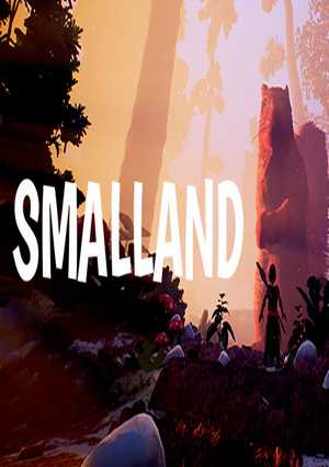 Smalland Torrent Download Full PC Game