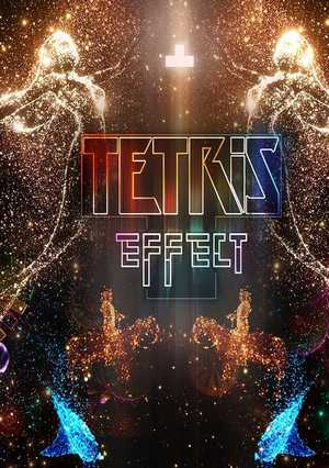 Tetris Effect: Connected Torrent Download Full PC Game