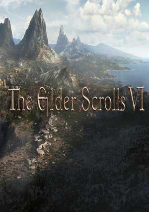 The Elder Scrolls VI Torrent Download Full PC Game