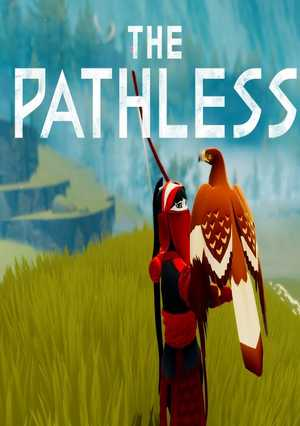 The Pathless Torrent Download Full PC Game