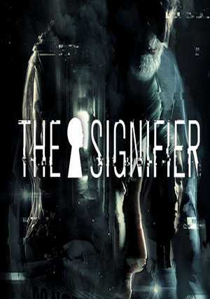 The Signifier Torrent Download Full PC Game