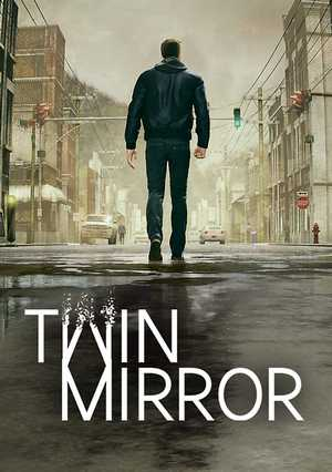 Twin Mirror Torrent Download Full PC Game