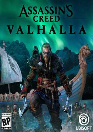 Valhall Torrent Download Full PC Game