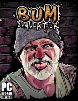 Bum Simulator Torrent Download Full PC Game