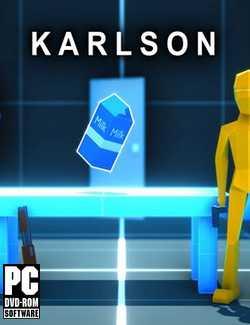 KARLSON Torrent Download Full PC Game