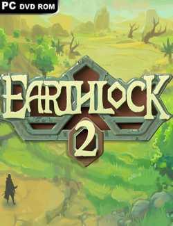 EARTHLOCK 2 Torrent Download Full PC Game