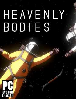 Heavenly Bodies Torrent Download Full PC Game