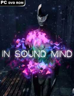 In Sound Mind Torrent Download Full PC Game