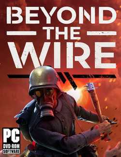 Beyond The Wire Torrent Download Full PC Game