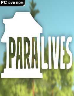 Paralives Torrent Download Full PC Game