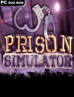 Prison Simulator Torrent Download Full PC Game