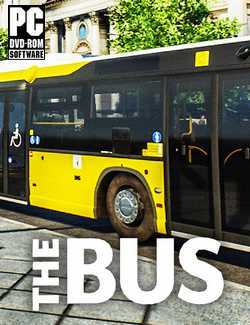 The Bus Torrent Download Full PC Game