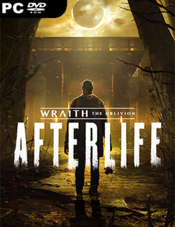 Wraith The Oblivion Afterlife Torrent Download Full PC Game