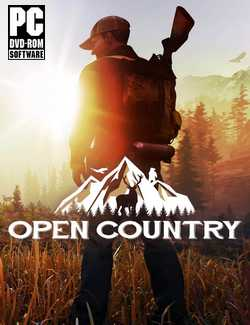 Open Country Torrent Download Full PC Game