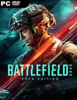 Battlefield 2042 Torrent Download Full PC Game
